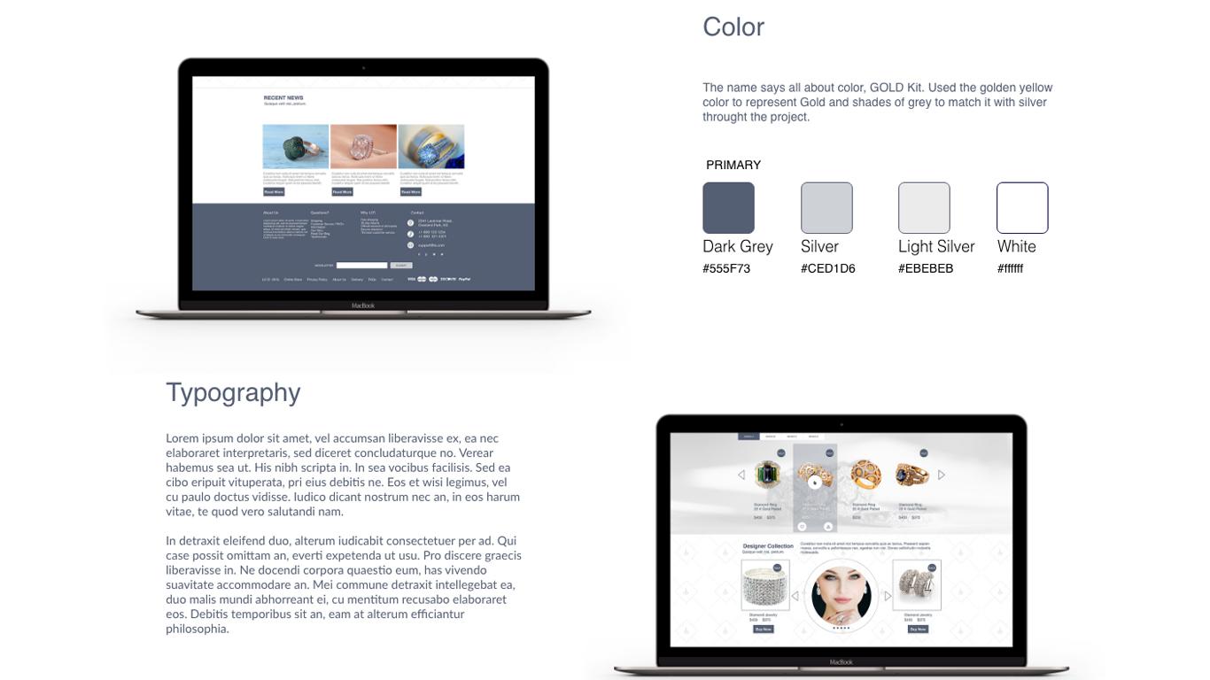 kunalamin.com-LO-styleA graphic
